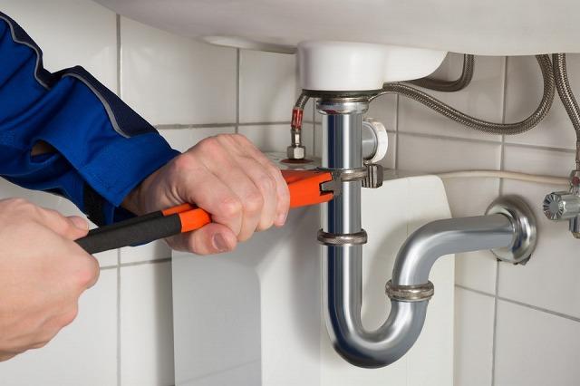 システムバス システムキッチン リフォーム 水まわり 給排水 設備 配管工事 メンテナンス 修理 設置