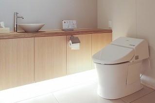 システムバス システムキッチン リフォーム 水まわり 給排水 設備 配管工事 トイレ 設置 新築