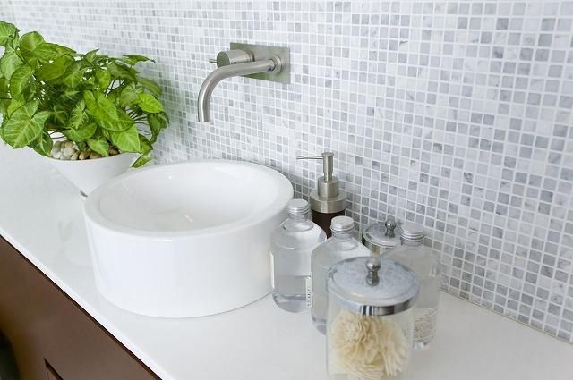 システムバス システムキッチン リフォーム 水まわり 給排水 設備 配管工事 洗面台 新築 マンション 一軒家