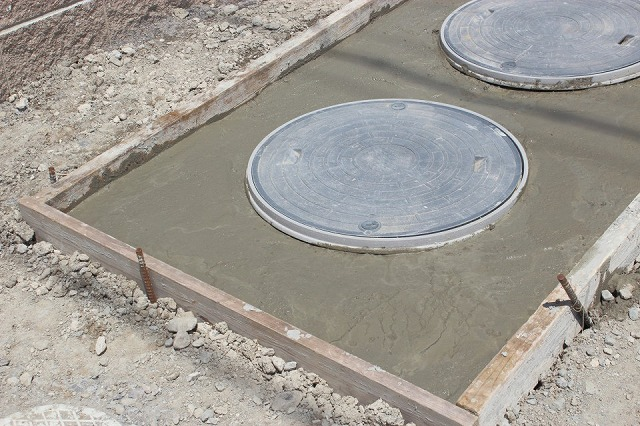 システムバス システムキッチン リフォーム 水まわり 給排水 設備 配管工事 浄化槽 設置 メンテナンス